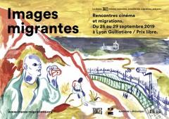 Affiche Images migrantes Lyon.jpg