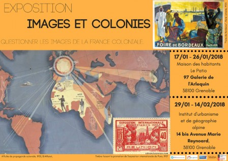 Affiche_exposition_finale.compressed-page-003.jpg