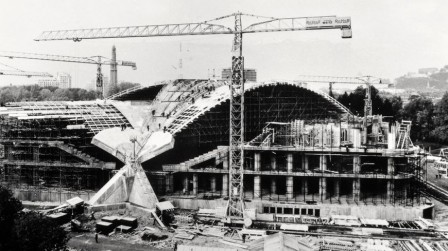 Construction_palais_des_sports.jpg
