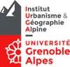 logo-IUGA-h122.jpg