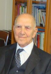 stephane_hessel.jpg