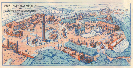 Expo_grenoble_1925.png